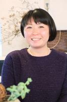 西本 彩[Nishimoto Aya]