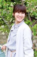 亀田 裕子 [Kameda Hiroko]
