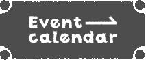 Event calendar